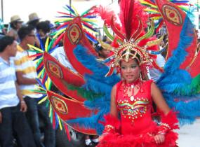 September Carnival